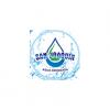 Refrescos del atlantico / San Joaquin