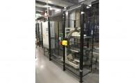 Lavadoras Automáticas Pentaline