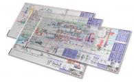 projeto engenharia de linhas automáticas